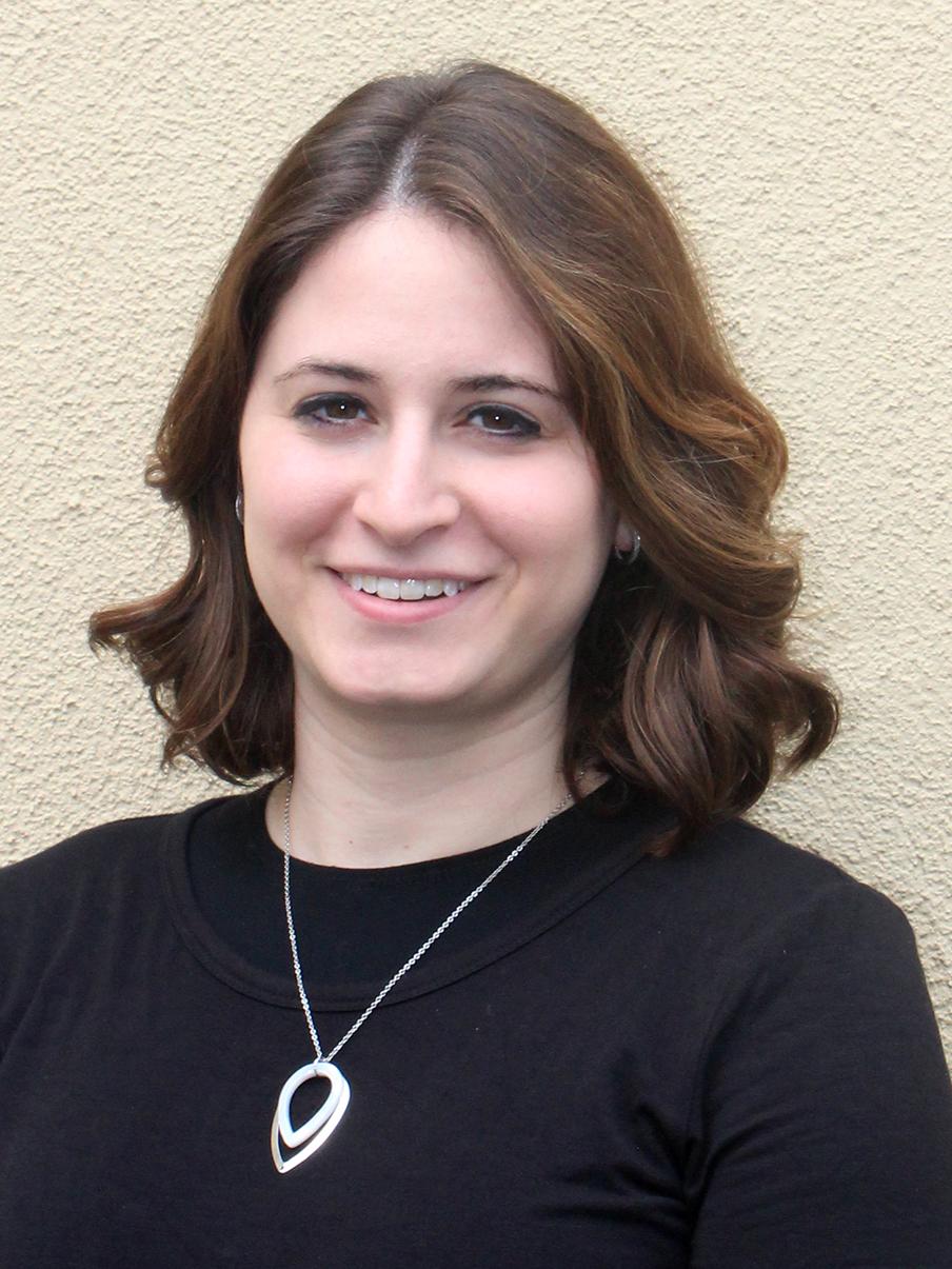 Zipora Levi, LSW