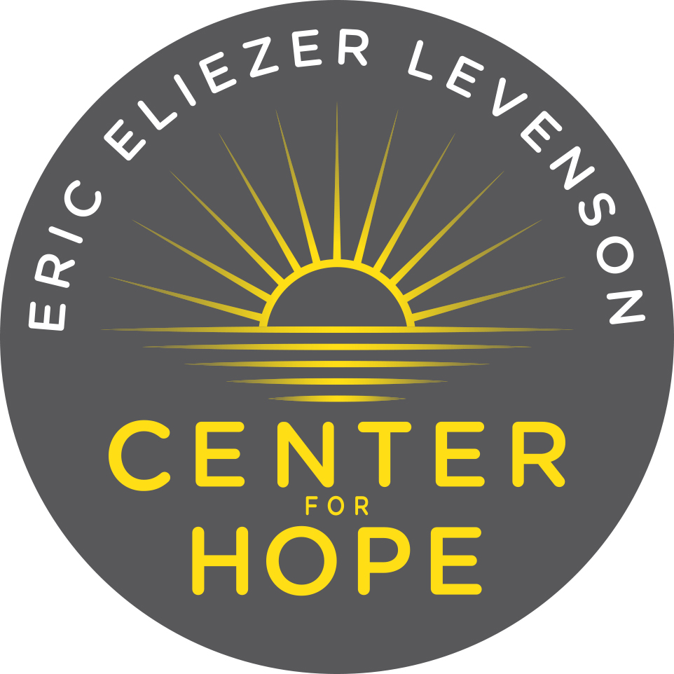 Eric Eliezer Levenson Center for Hope