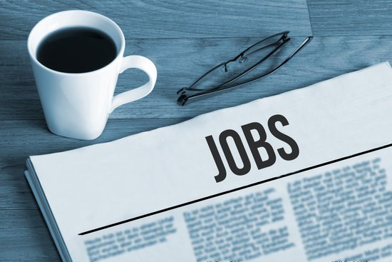Job Related Articles