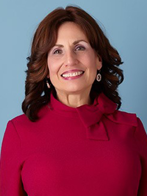 Dr. Mindy L. Gewirtz