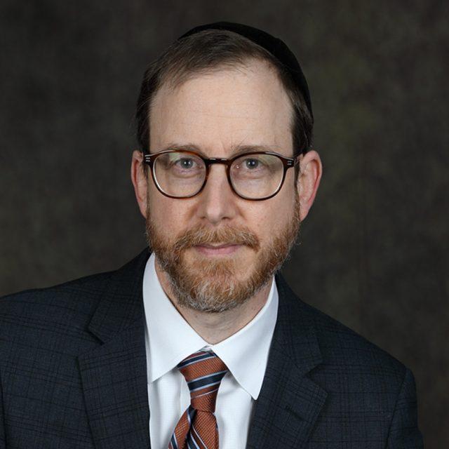 Alexander Herzog, LCSW